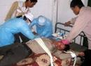 50 người tử vong vì bệnh dại trong 9 tháng