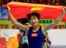 Cập nhật ASIAD 27/9: Đoàn thể thao Việt nam đã mang về thêm HCĐ môn bắn súng