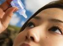 Bộ Y tế yêu cầu cách ly người bị đau mắt đỏ