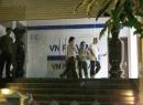 Con đường sa ngã của tổng giám đốc Công ty VN Pharma