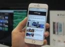 Bộ đôi iPhone 6 đang khiến cho an ninh Mỹ bất an