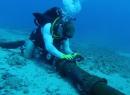 Thêm điểm đứt mới trên cáp quang biển AAG