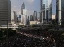 Những điều ít biết về cuộc biểu tình ở Hong Kong
