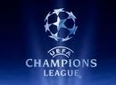 Soi kèo bóng đá Champions League