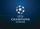 Lịch thi đấu UEFA Champion League  đêm 1/10/2014