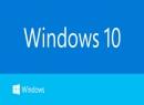 Tên chính thức của phiên bản Windows kế tiếp là WINDOWS 10