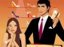 Chuyện kể trước lúc 0h: Người vợ được đại gia 'mua' về