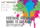 Monsoon Music Festival 2014