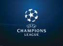 Lịch thi đấu UEFA Champions League ngày 2/10/2014