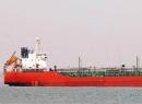 Tàu Sunrise 689 bị cướp biển khống chế