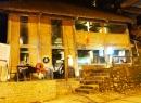 Những góc nhìn mới từ các quán bar ở Sa Pa