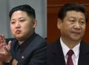 Rộ tin đồn Triều Tiên chuẩn bị một cú 'thoát Trung' ngoạn mục