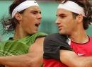 BXH Tennis 13/10: Roger Federer vượt qua Nadal
