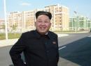 Kim Jong-un lần đầu xuất hiện sau 40 ngày