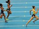 Thể thao Việt Nam sau ASIAD 17: Học cách thừa nhận thất bại