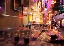 Quán bar, pub độc lạ giữa lòng phố cổ Hà Nội