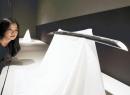 Nhật Bản tìm ra bảo kiếm danh bất hư truyền 150 năm tuổi
