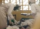 Phát hiện nhân viên y tế thứ hai tại Texas dương tính với Ebola