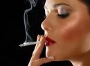 10 nguyên nhân hàng đầu khiến vô sinh ở phụ nữ