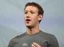 Mark Zuckerberg và 10 câu nói về thành công