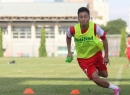 Có hay không chuyện Võ Lý bị loại khỏi đội U21 vì 'sao U19 Việt Nam'