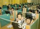Kỳ thi chọn học sinh giỏi quốc gia 2015: Môn tiếng Anh thi độc thoại