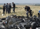 Tình báo Đức: Phe ly khai Ukraine là thủ phạm bắn MH17