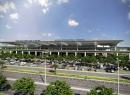 Nội Bài, Tân Sơn Nhất lọt top 10 sân bay tệ nhất châu Á năm 2014
