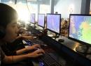 Chưa đánh thuế tiêu thụ đặc biệt game online
