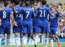 Lịch thi đấu UEFA Champions League đêm 22/10/2014