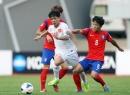 U19 HA.GL-Arsenal JMG vs U21 Malaysia, 18h00 ngày 21/10: Sứ mệnh & sức mạnh