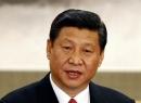 Chiến dịch chống tham nhũng tạiTrung Quốc: Tỉ lệ quan chức, viên chức tự tử tăng 30%