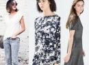 5 bộ đồ bạn có thể tin tưởng khi 'không có gì để mặc'