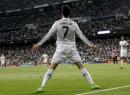 Liverpool: Phải làm những gì để cản bước Ronaldo?