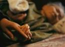 Mẹ chồng uất ức mà chết vì con dâu hỗn láo