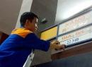 Giá xăng tiếp tục giảm từ 18h ngày 23/10