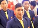 Võ Thanh Tùng sẽ trở thành VĐV xuất sắc nhất Asian Para Games 2?