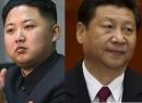 Báo Nhật: Kim Jong-un ra mật lệnh 'Trung Quốc là kẻ thù ngàn năm của Triều Tiên'