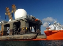 Hệ thống radar X-band khiến Trung Quốc lo sợ