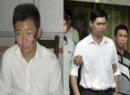Vụ Cát Tường: Ra tòa, bảo vệ Khánh sẽ khai toàn bộ sự thật?