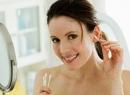 Sự thật bất ngờ mà bạn chưa biết về ráy tai