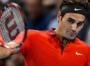 Federer – Karlovic: Vật cản khó lường (BK Basel Open)