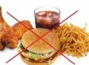 3 món ăn, bạn không nên dùng trong bữa trưa