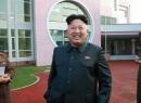 Kim Jong-un đã phải phẫu thuật cắt bỏ khối u ở mắt cá chân