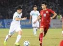 Công Phương lập cú đúp, U19 HAGL lên ngôi vô địch