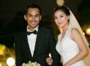 Duy Nhân tự ái vì bệnh tật, đuổi vợ về nhà bố mẹ ở Huế
