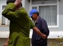 Giám đốc Công ty Xổ số kiến thiết Lâm Đồng bị bắt