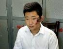 Vụ TMV Cát Tường: Bảo vệ Khánh có phạm tội trộm cắp iphone 5 của chị Huyền?