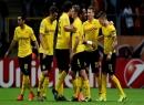 Dortmund mở Học viện ở Việt Nam, sau Arsenal