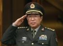 Hé lộ gia sản khổng lồ của tướng tham nhũng Trung Quốc Từ Tài Hậu